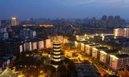 聚义商学院| 5月份赣州商住用地成交量环比增长显著;每日内参(59)