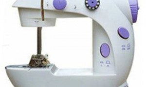 微型超声波清洗机(超声波清洗机对汽车飞机机车有什么清洗效果?)