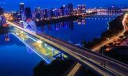赣深高铁最新喜讯:2021年深圳到赣州只需2小时